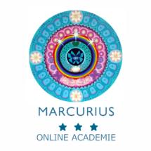 Marcurius Online Academie